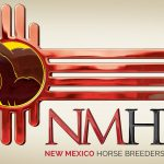 New Mexico Cup Thoroughbred Recap