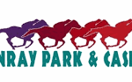 Sunray Park Nomination Forms