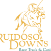 All American Ruidoso Horse Sale Company keeps original schedule of horse sales on two separate weekends