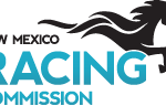 The NM Racing Commission has approved the following race dates: