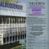 The Downs At Albuquerque Nomination Forms