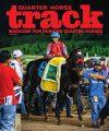Track Magazine June 2021